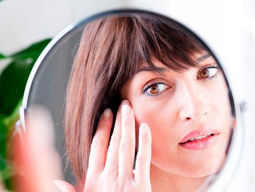 5 pasos para una rutina facial perfecta cada mañana
