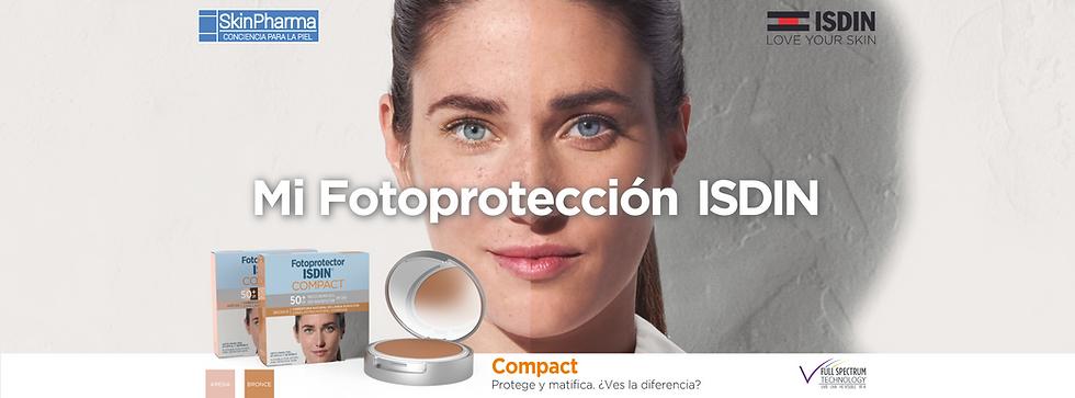 portada nuevo compact face-03.png