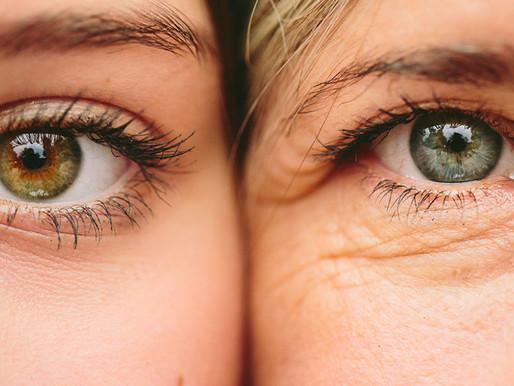 ¿Qué es el fotoenvejecimiento y cómo prevenirlo?