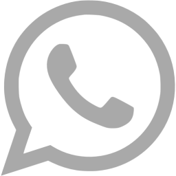 Contáctanos en Whatsapp (502) 4247-0132