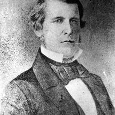 Dr. Alvan Chapman