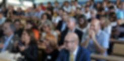 conférence_patrons_tpe_2.jpg