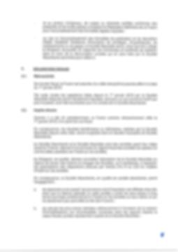 Projet de Fusion absorption_Page_14.png