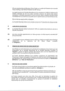 Projet de Fusion absorption_Page_04.png