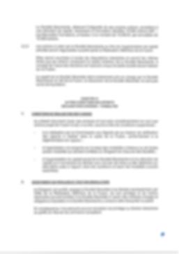 Projet de Fusion absorption_Page_12.png
