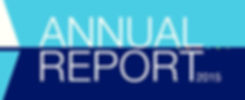 ANNUAL REPORT 2.jpg
