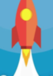 conference-start-up.jpg