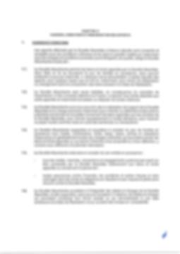 Projet de Fusion absorption_Page_10.png