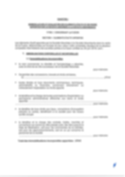 Projet de Fusion absorption_Page_07.png