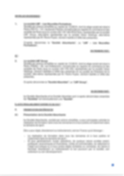 Projet de Fusion absorption_Page_02.png