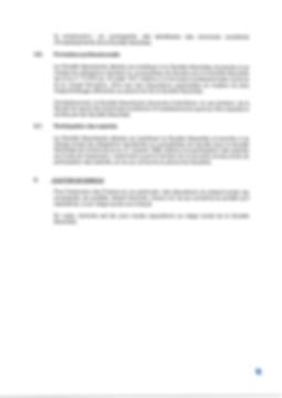 Projet de Fusion absorption_Page_16.png