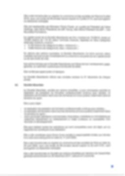 Projet de Fusion absorption_Page_03.png
