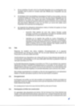 Projet de Fusion absorption_Page_15.png