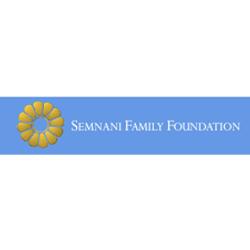 semnani+family+foundation