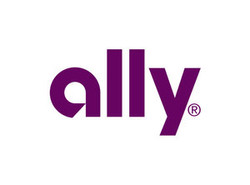 ally_rball_1c_rgb