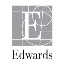 EdwardsLifeSciFoundation