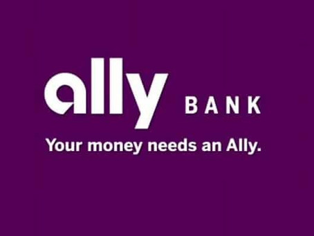 Ally Bank Grant for Customized Human Rights Service