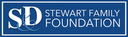 stewart-logo-final
