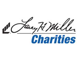 LarryHMillerCharities