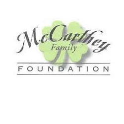 McCartheyFoundation
