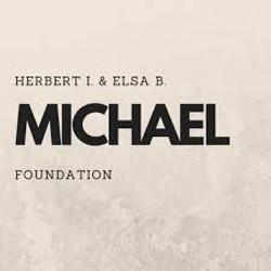 Michael+Foundation