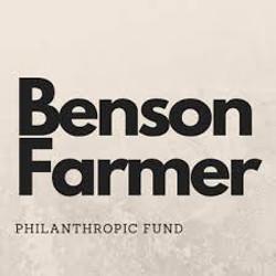 BensonFarmer