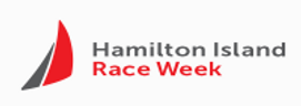 HI Race Week Logo.png