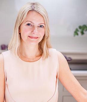 Lynn Kirk Happily Sorted Professional Organiser