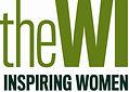 WI-logo.jpg