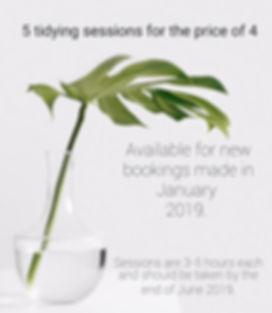 January offer 2019-3.jpeg