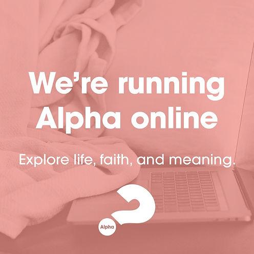 AlphaOnline.jpg