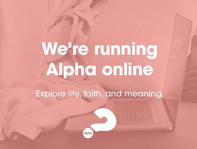 AlphaOnline_edited.jpg