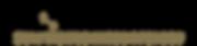Logo-EQUISARIS-WEB-4C.png