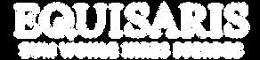 Logo-EQUISARIS-WEB-WHITE.png