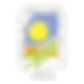 CONSEJOAGRICULTURAMURCIA_edited.png
