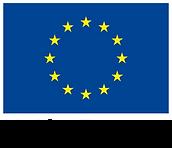 logo_UE_color.png