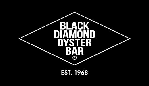 Black-Diamond-Oyster-Bar-LOGO