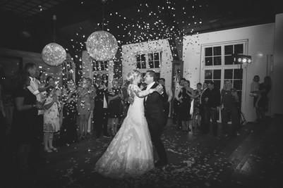 Hochzeitstanz, Hochzeitsfeier, Fotografie, Daniel Blondeel