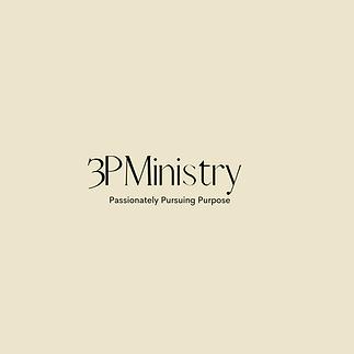 3PMisistry-3.png
