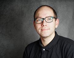 Daniel Blondeel, Hochzeitsfotograf, Fotografie, Photography, Hochzeitsfotograf, Fotograf, Photography, Hilden, Düsseldorf, Nordrhein Westfalen, NRW, Portrait