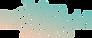 JM_Color_NoBackGround.png