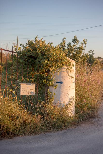 5651 km  Around the Iberian Peninsula