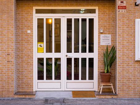 Un John Mermaid Studio más sostenible - Alquiler Estudio Fotográfico en Valencia