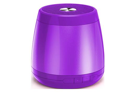 1476 Bug Speaker - Purple