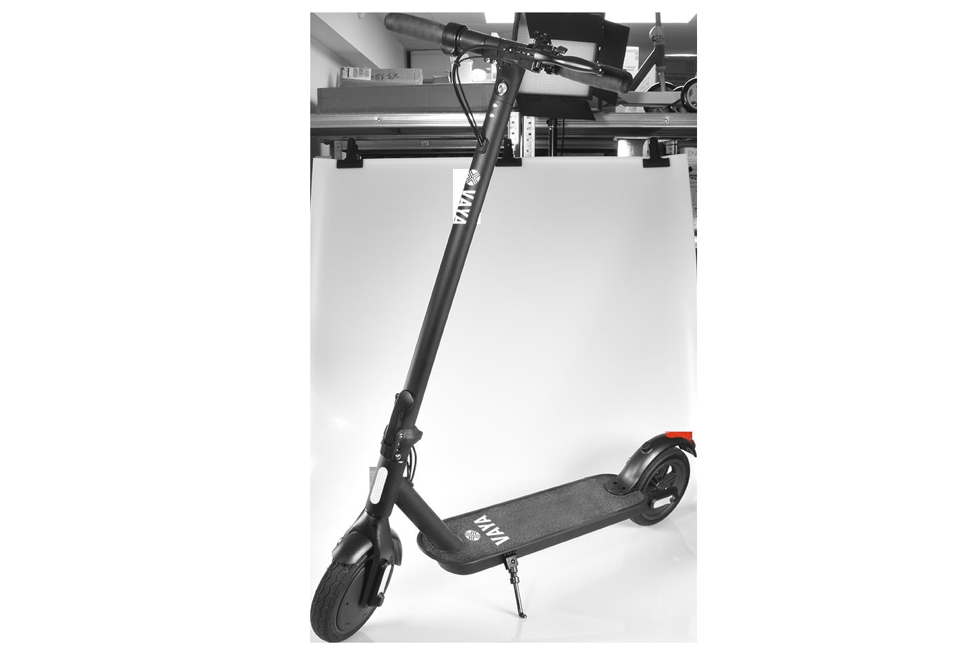 1602 - El Løbehjul