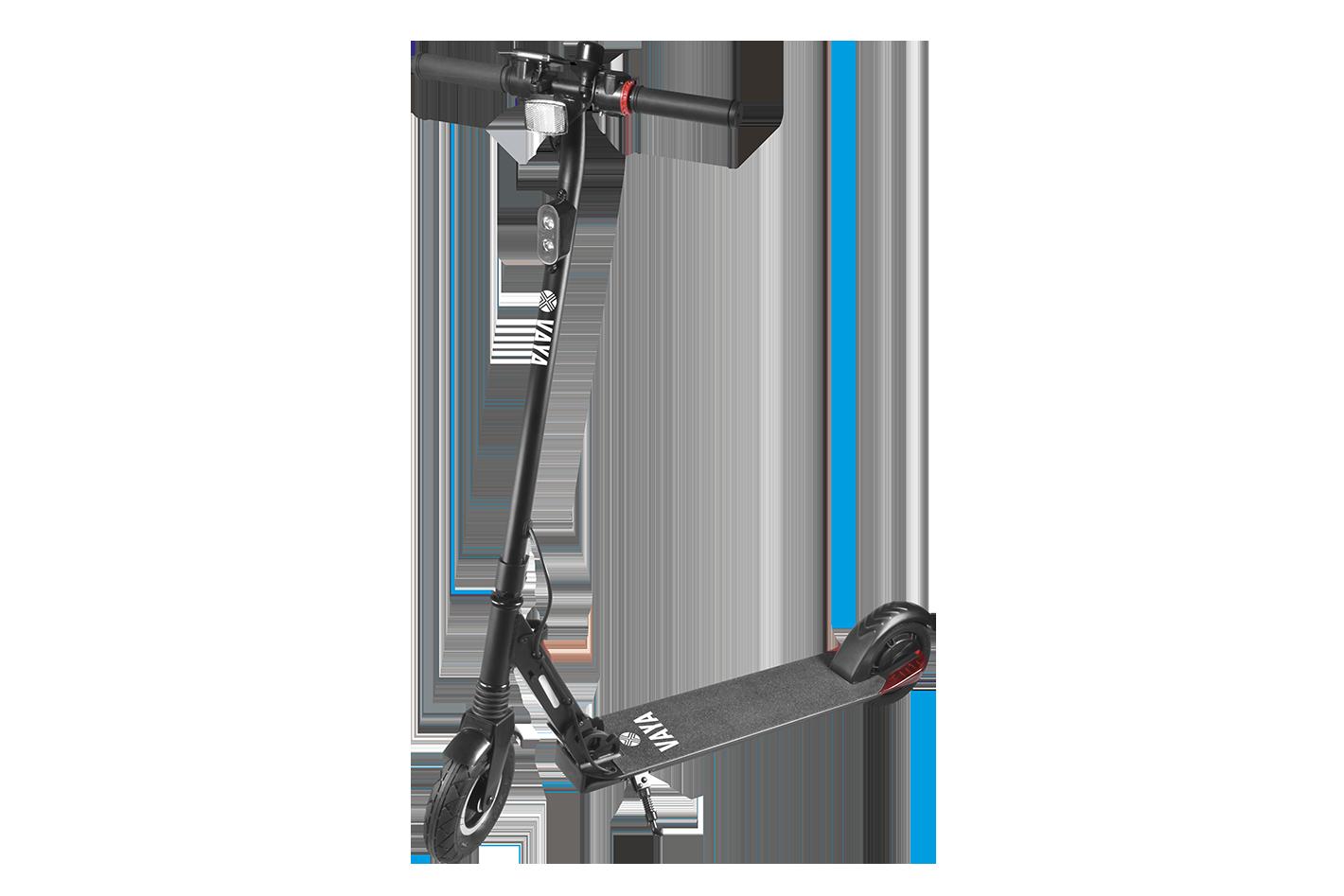 1601 - El Løbehjul