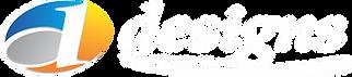 Logo Designs 3.png