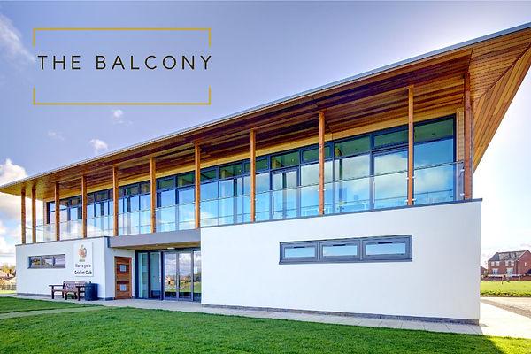 the-balcony-pavilion.jpg