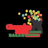 CSM Logo on Transparent BG RGB.png