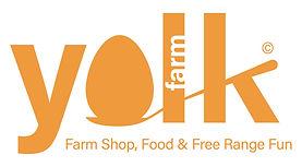 yolk-farm-logo-new.jpg